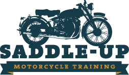 Motorcycle Operator Training Program